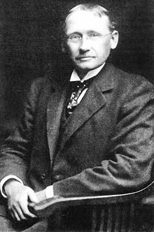 Taylorism / scientific management popularized by Frederick Winslow Taylor as part of the efficiency movement