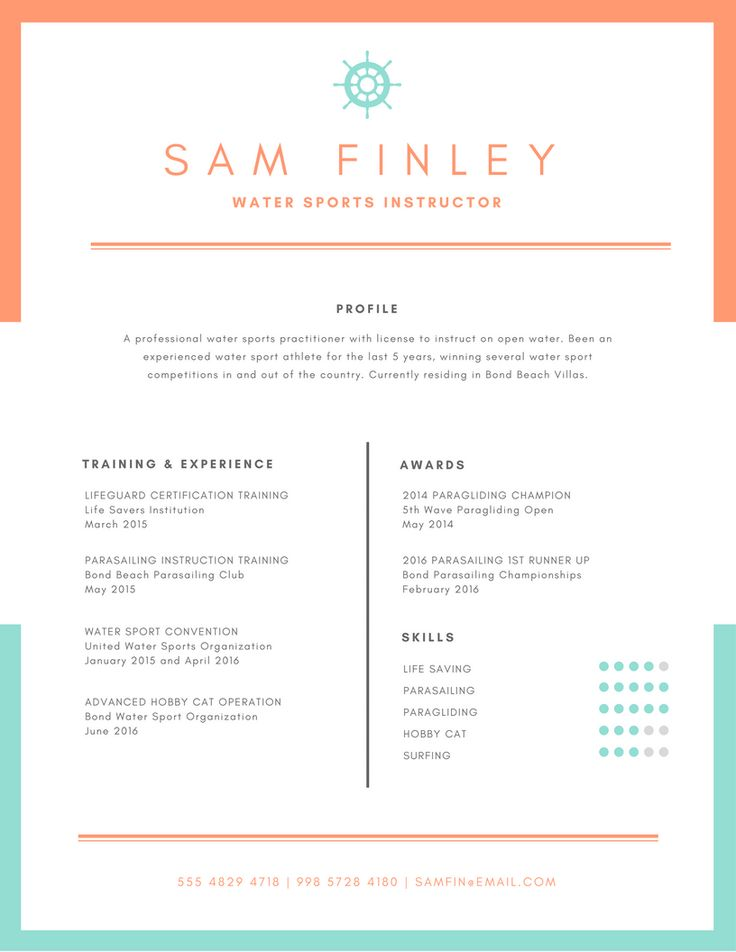 39 best Others images on Pinterest Ha ha, Funny stuff and Resume - resume with accent