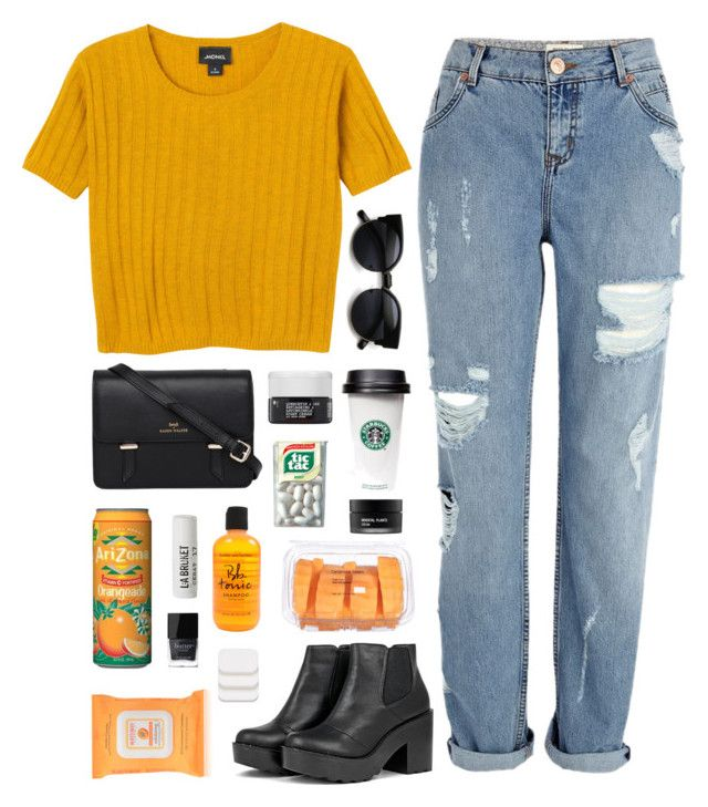 """""""O7.3O.15 
