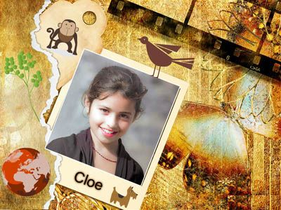 Crear Collages gratis online.