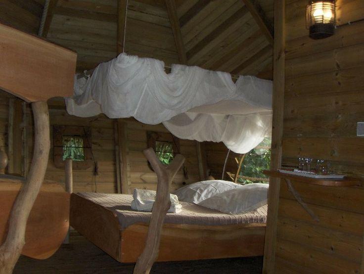 chambre d 39 h tes guadeloupe vacances cabane arbre