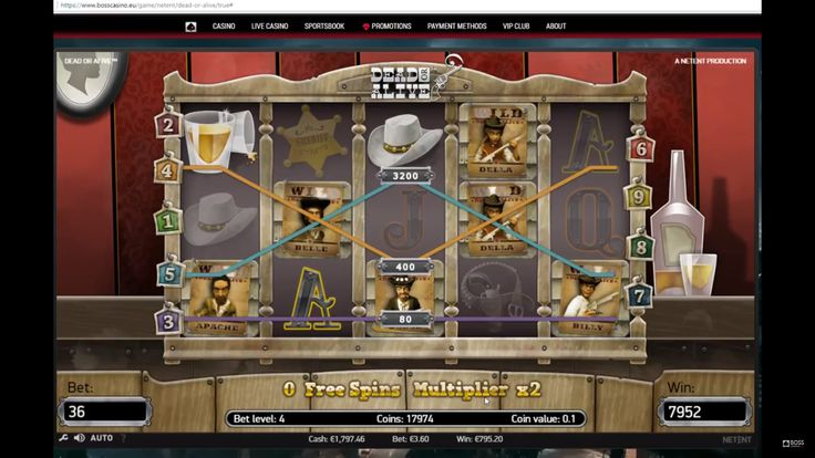 dead or alive slot by netent big win. casino big win. slot big win. online slot. casino slot. netent bigwin. boss casino