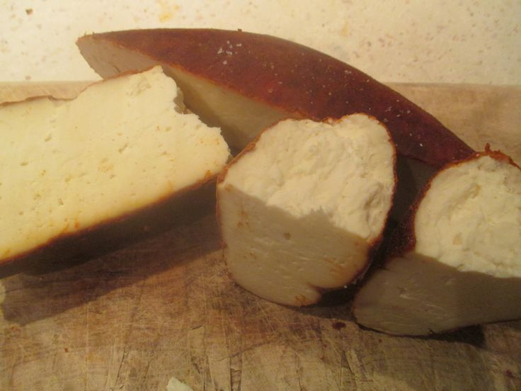 ... about Moje sýry on Pinterest | Gouda, Caerphilly cheese and Menorca