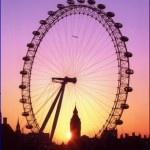 Londra consigli per gli alloggi