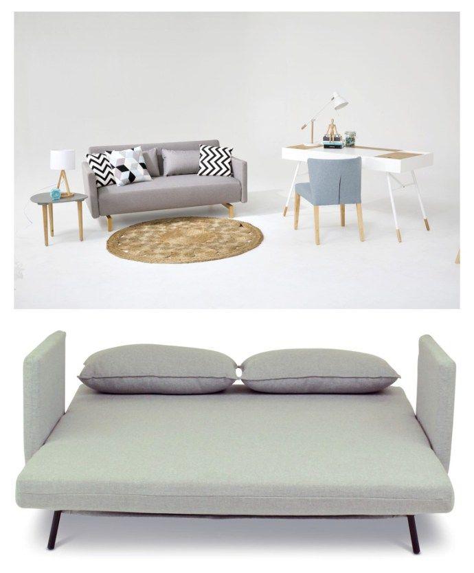 1211ed724cfbe98a37cd03ac331f5ae6 cheap sofa beds cheap