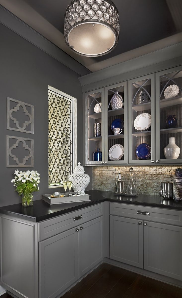 180 best shades of gray images on pinterest cabinet doors