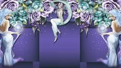 Profil de anlilou - Eklablog