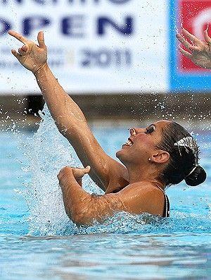 BLOG: Lara Teixeira tenta voltar à seleção, mas na prova por equipes