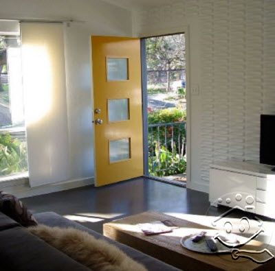 Inilah Contoh Pintu Depan Yang Modern | 26/11/2014 | SolusiProperti.Com-Anda seorang yang beruntung di pinggiran kota tidak harus berurusan dengan elemen ketika Anda berlari dari mobil Anda ke rumah Anda karena itu dilengkapi dengan garasi, pintu depan Anda ... http://news.propertidata.com/inilah-contoh-pintu-depan-yang-modern/ #properti #rumah #desain