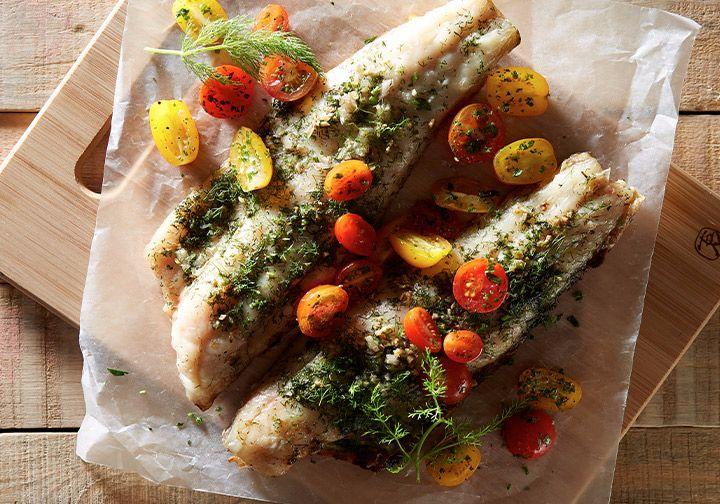 M s de 25 ideas incre bles sobre jurel en pinterest for Cocinar jurel