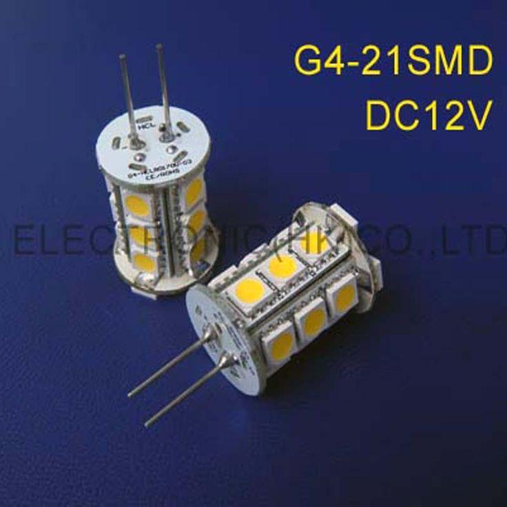 Great High quality DCV G led Crystal lights G Led decorative light Vdc G led lamps GU