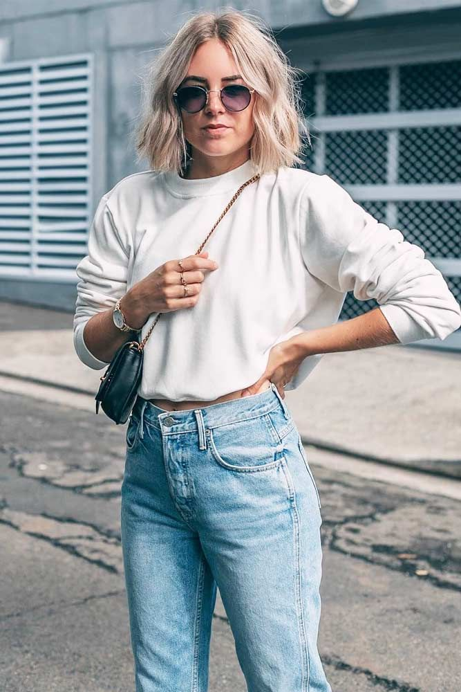 24 The Latest 90 S Fashion Outfits To Change Your Style Outfits