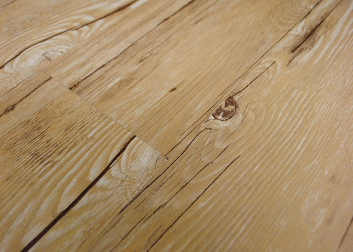 100 Best Images About Floors On Pinterest Vinyl Planks