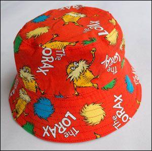 Kids Hats by Nettle and Wolf: Kids Hats, Children Hats, Hats Boys, Wolf Hats, Wolves, Hats Rocks, Wolf Kids
