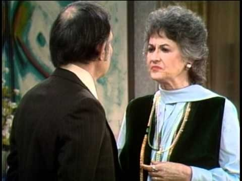 100 best images about maude on pinterest golden girls for Why did bea arthur leave golden girls