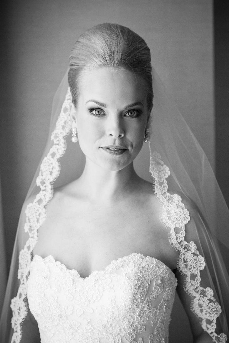 14 best 헤어악세사리 images on Pinterest   Wedding hair, Wedding ...