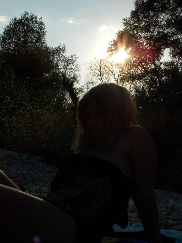 Bionda Rock