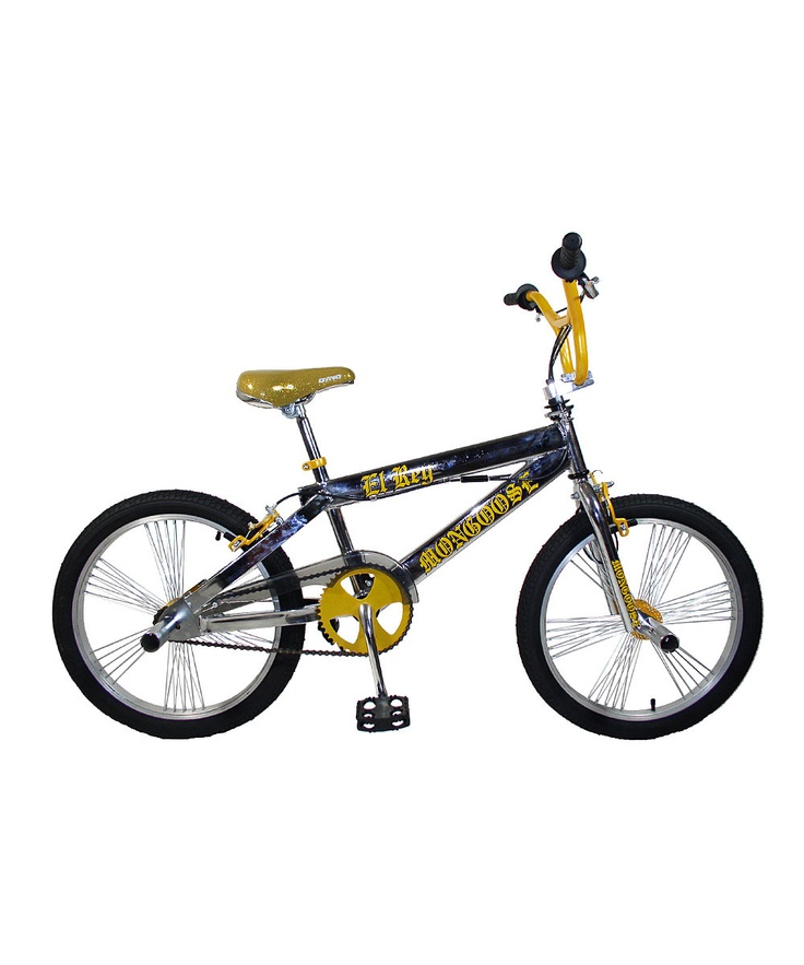 Mongoose kids bikes : Best buy appliances clearance