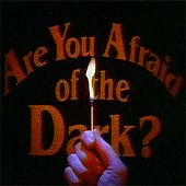 """Which '90s Nickelodeon Show Are You? Was there ever any doubt I am """"Are You Afraid of the Dark?"""" No? Didnt think so."""