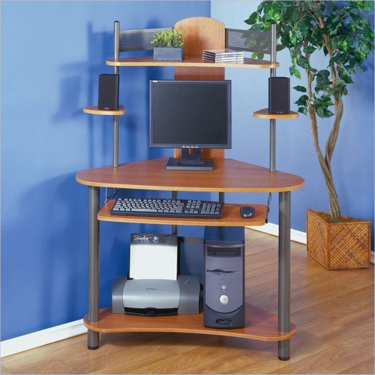 best 25 2 person desk ideas on pinterest two person desk home office desks ideas and ikea. Black Bedroom Furniture Sets. Home Design Ideas