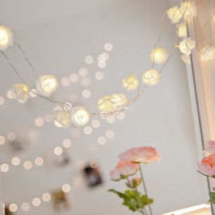 17 best images about fairy lights and garland on 12125 | 12125d1346ac2d90e35f2d162a320fb2