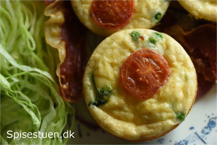 æggemuffins-6