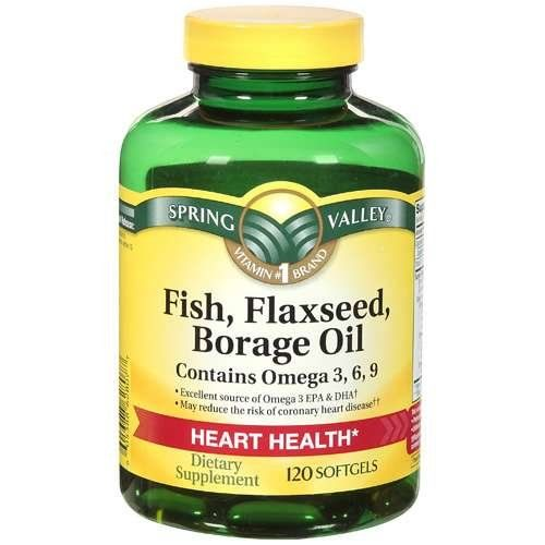 1000 images about skin on pinterest back acne treatment for What are fish oil pills good for