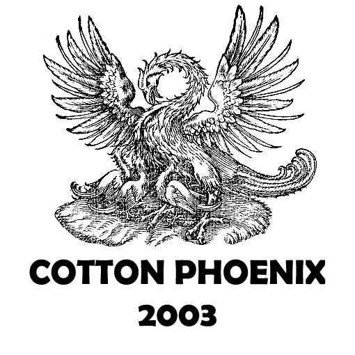 Cotton Phoenix has a base of our foundation scent, Snake Oil, with a sliver of Snow White, almond milk, and a pillowy poof of marshmallow layered over a sheer cotton blossom musk.