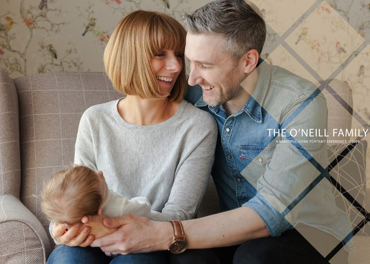 A Beautiful Home Portrait Experience in Ipswich, Suffolk // The O'Neill Family  http://www.rossdeanphotography.com/blog/suffolk-portrait-photographer-ipswich-ross-dean-oneill