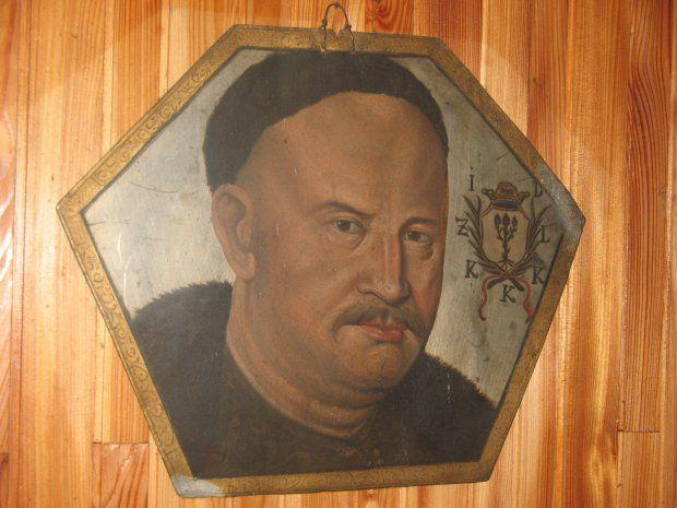 z14951960Q,Wloszczowa--portret-trumienny-w-izbie-pamieci-w-st.jpg (620×465)