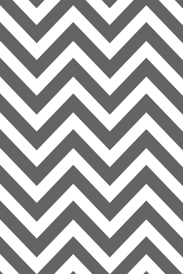 Make it...Create--Printables & Backgrounds/Wallpapers: Chevron-Gray, Pink, Baby Blue, & Sand for iPads and iPhones