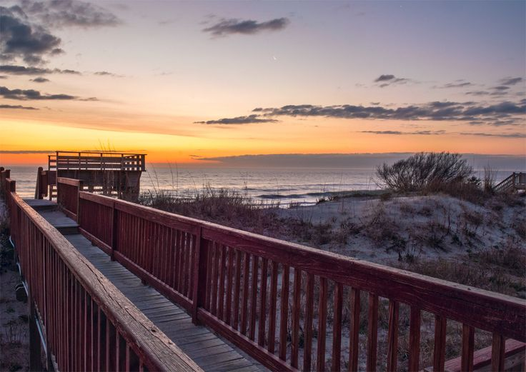 Knockin' on Heaven's Doors - J10863 is an Outer Banks Oceanfront vacation rental in Whalehead Corolla NC that features 9 bedrooms and 8 Full 2 Half bathrooms. This rental has a private pool, an elevator, and a pool table among many other amenities. Click here for more.