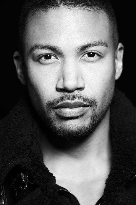 Best 25+ Charles michael davis ideas on Pinterest