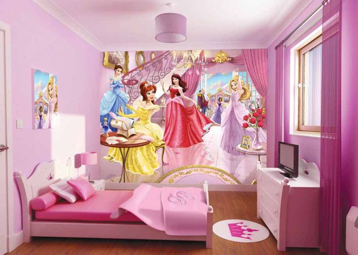 Kids Bedroom Design For Girls 16 best round bed images on pinterest | dream bedroom, dream rooms