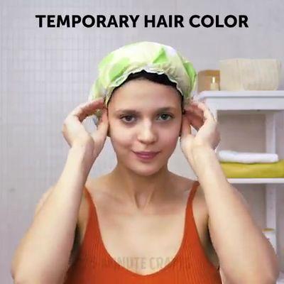 Brilliant Beauty Tricks