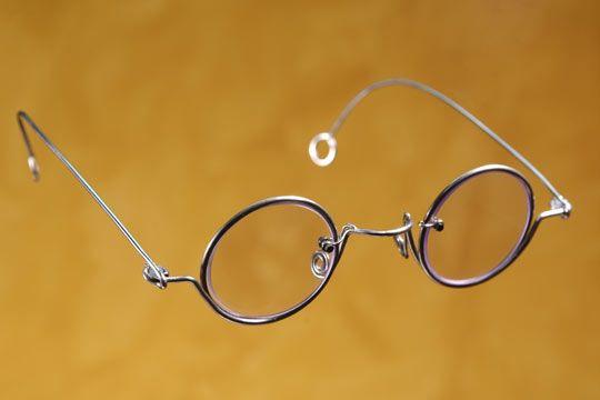 1000 images about eyewear amp the human touch on pinterest eyewear