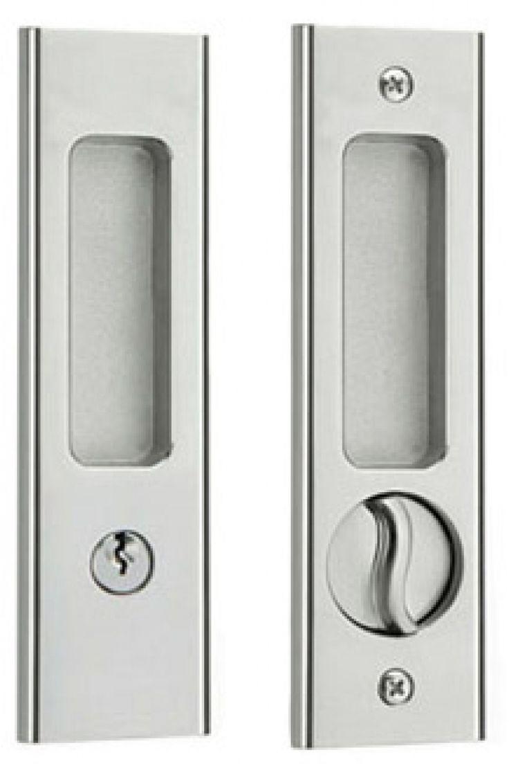 Best 25+ Pocket door handles ideas on Pinterest   Pocket ...