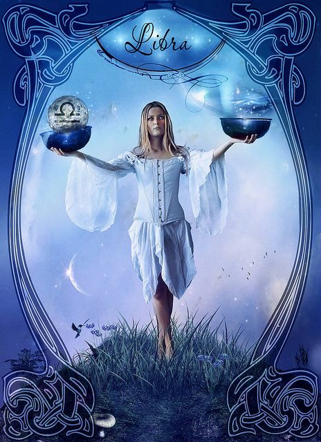 Libra - What makes YOU tick?  Sign up for a chance to win a FREE #astrology reading. www.insideconnection.tv  Winners chosen monthly.