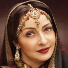 Zeba Bakhtiar Latest Photo Shoot for Nishat Linen Winter Collection 2013 ~ Pakistani Fashion,Pak Models,Bridals Fashion,Pak Designers,Beauty Tips,Jewellery Styles,Men Fashion