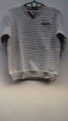 Bluza dziecięca 5236 MIX 140-164