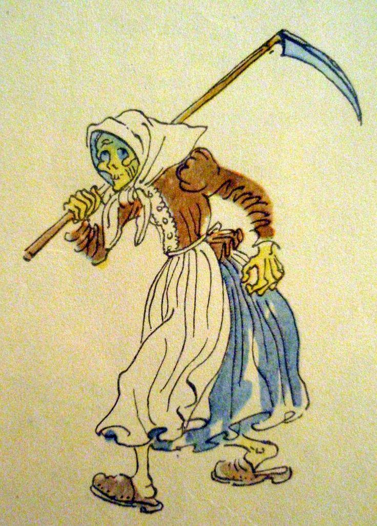 Střípky z matrik: Usnul v Pánu náhlou smrtí zachvácený