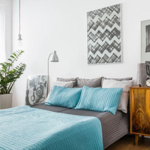 card_______.jpg ニトリのベッドカバーはインテリアに使える。部屋の雰囲気に合わせても