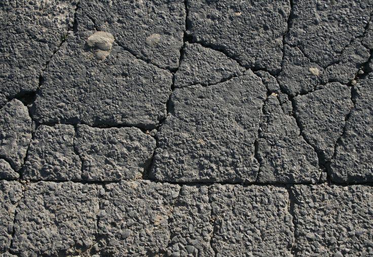 2asphalt_texture_big_101020.jpg (3044×2100)