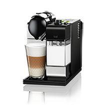 Delonghi Coffee Maker Usa : Espresso Machines & Coffee Makers Nespresso USA Coffee Pinterest Nespresso, Espresso and ...