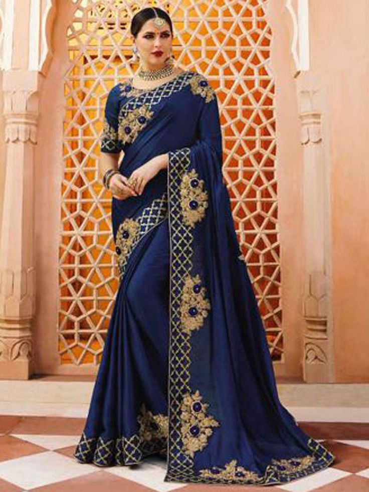 #Designer #Indian New Latest #exclusive #wedding Party wear ethnic #Bollywood #Saree #Handmade #SariSaree