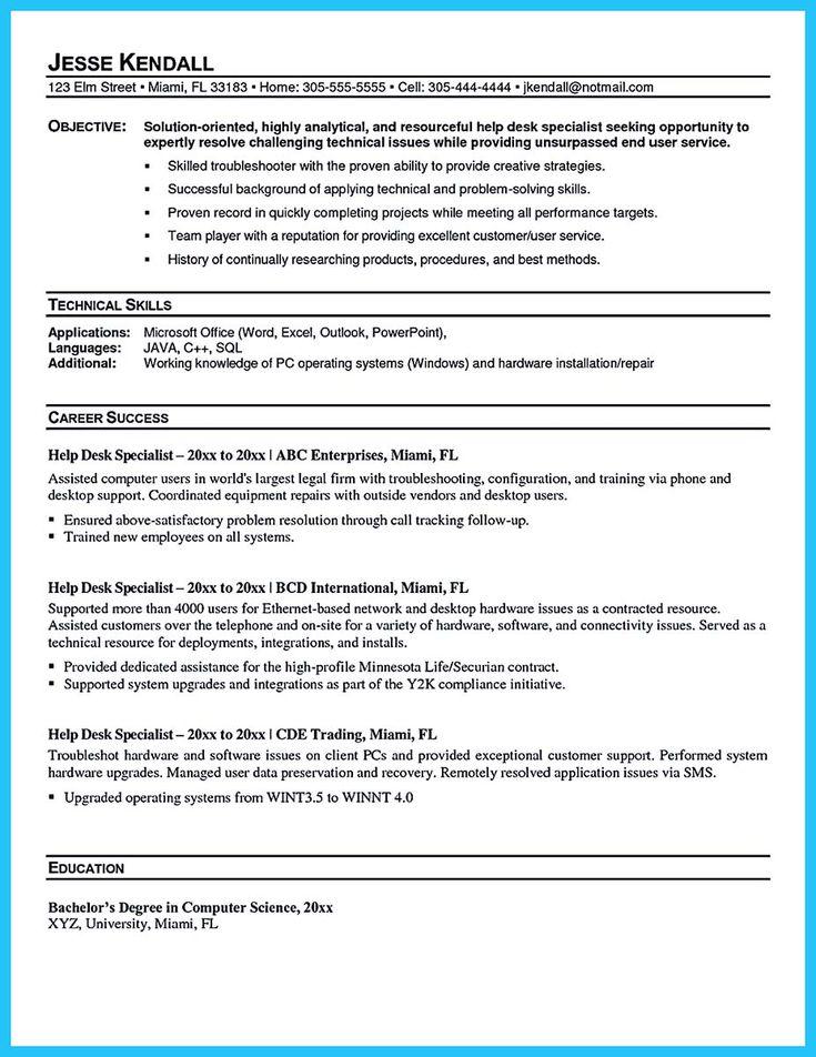 cool High Quality Critical Care Nurse Resume Samples,