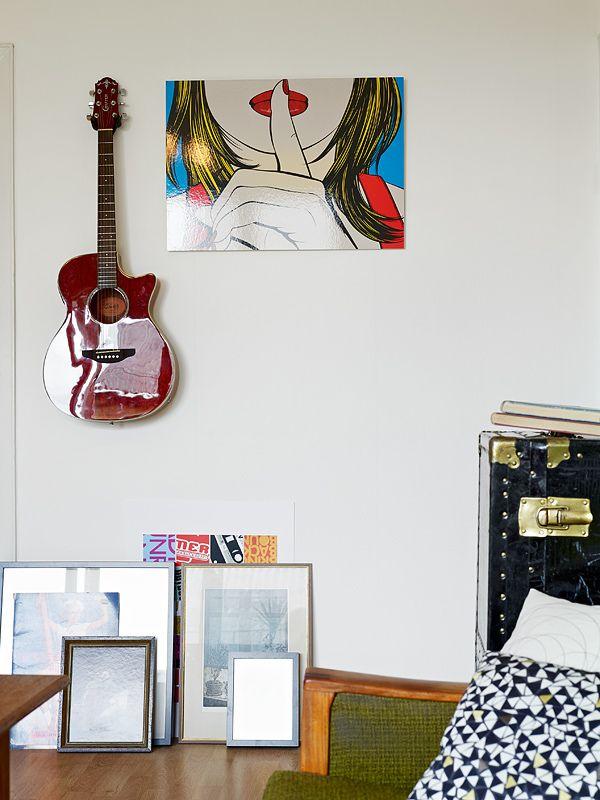 17 mejores ideas sobre frigo rouge en pinterest frigo a l piz labial de verano y ciseau. Black Bedroom Furniture Sets. Home Design Ideas