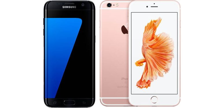 Samsung to Capitalize on First OLED-Based iPhone in 2017 - https://www.aivanet.com/2016/06/samsung-to-capitalize-on-first-oled-based-iphone-in-2017/