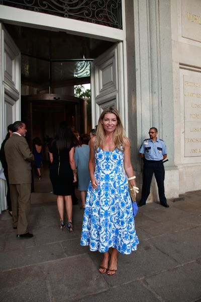 61 best images about ideales paloma y patricia on - Zara home sevilla ...