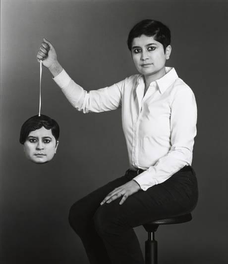 Shami Chakrabati, director of Liberty.